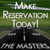 Make Your Masters Reservation Today