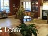comfortable-fbo-lobby