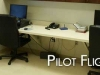 pilot-flight-training-room