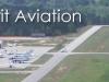 spriit-aviation